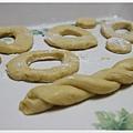 2012_1201甜甜圈diy (20)