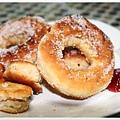 2012_1201甜甜圈diy (22)