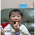 2012_1201甜甜圈diy (23)
