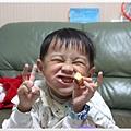 2012_1201甜甜圈diy (24)