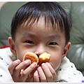 2012_1201甜甜圈diy (26)