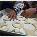 2012_1201甜甜圈diy (13)