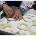 2012_1201甜甜圈diy (14)