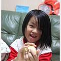 2012_1201甜甜圈diy (15)