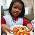 2012_1208波隆那肉醬土司披薩diy11