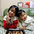 2012_1212動手diy小餅乾 (11)