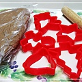 2012_1218聖誕薑餅人diy (1)