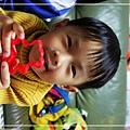 2012_1218聖誕薑餅人diy (3)