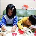 2012_1218聖誕薑餅人diy (5)