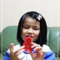 2012_1218聖誕薑餅人diy (6)
