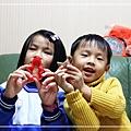 2012_1218聖誕薑餅人diy (7)