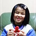 2012_1218聖誕薑餅人diy (8)