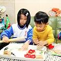2012_1218聖誕薑餅人diy (9)