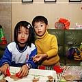 2012_1218聖誕薑餅人diy (11)