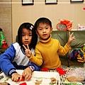 2012_1218聖誕薑餅人diy (12)