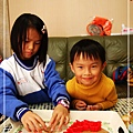 2012_1218聖誕薑餅人diy (13)