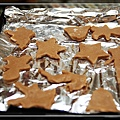 2012_1218聖誕薑餅人diy (15)