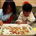 2012_1218聖誕薑餅人diy (17)
