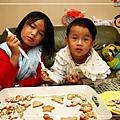 2012_1218聖誕薑餅人diy (18)