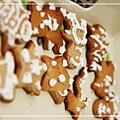 2012_1218聖誕薑餅人diy (19)