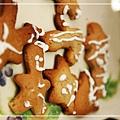 2012_1218聖誕薑餅人diy (20)