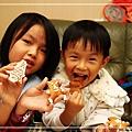2012_1218聖誕薑餅人diy (22)