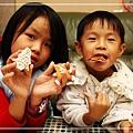 2012_1218聖誕薑餅人diy (23)