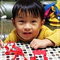 2012_1218聖誕薑餅人diy (4)