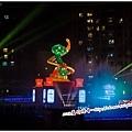2013_0214蘆竹燈會 (2)