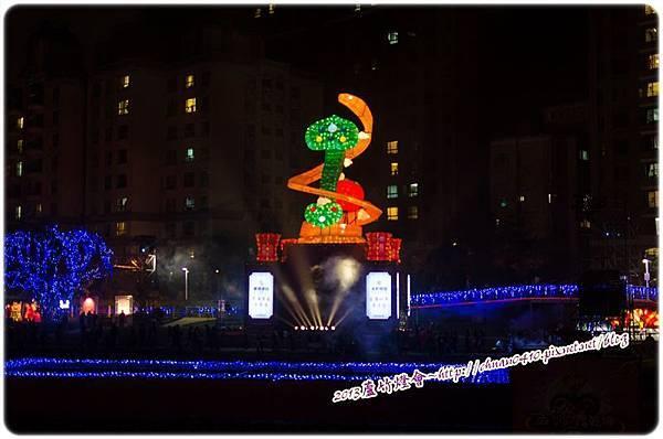 2013_0214蘆竹燈會 (1)
