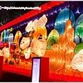 2013_0214蘆竹燈會 (4)