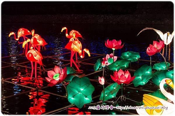 2013_0214蘆竹燈會 (5)