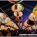 2013_0214蘆竹燈會 (6)