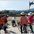 2013_0429大溪左岸鶯歌騎腳踏車 (1)