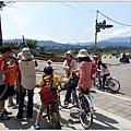 2013_0429大溪左岸鶯歌騎腳踏車 (2)