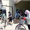 2013_0429大溪左岸鶯歌騎腳踏車 (4)