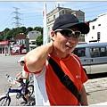 2013_0429大溪左岸鶯歌騎腳踏車 (5)