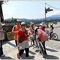 2013_0429大溪左岸鶯歌騎腳踏車 (7)