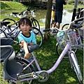 2013_0429大溪左岸鶯歌騎腳踏車 (8)