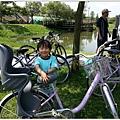 2013_0429大溪左岸鶯歌騎腳踏車 (9)