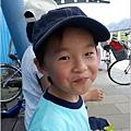 2013_0429大溪左岸鶯歌騎腳踏車 (12)