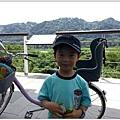 2013_0429大溪左岸鶯歌騎腳踏車 (13)