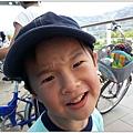 2013_0429大溪左岸鶯歌騎腳踏車 (14)