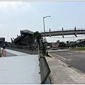 2013_0429大溪左岸鶯歌騎腳踏車 (16)