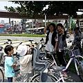 2013_0429大溪左岸鶯歌騎腳踏車 (23)