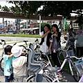 2013_0429大溪左岸鶯歌騎腳踏車 (24)