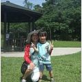 2013_0429大溪鶯歌騎腳踏車翔拍 (1)
