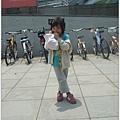 2013_0429大溪鶯歌騎腳踏車翔拍 (5)