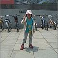 2013_0429大溪鶯歌騎腳踏車翔拍 (4)