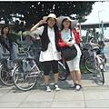 2013_0429大溪鶯歌騎腳踏車翔拍 (7)
